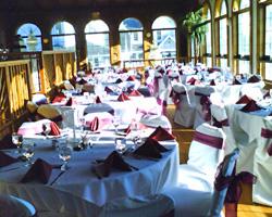 Northern Virginia Banquets Special Events Va Madigans